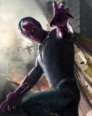 File:Vision AOU textless poster.jpg