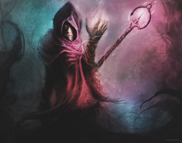 File:Dark mage by cloudminedesign-d4gcpjr.png
