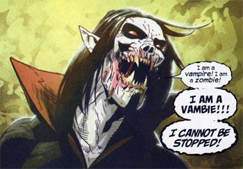 File:Vampire Zombie.jpg
