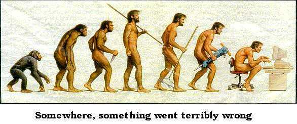File:Devolution of Man.jpg