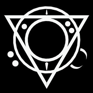 Magicsymbol09