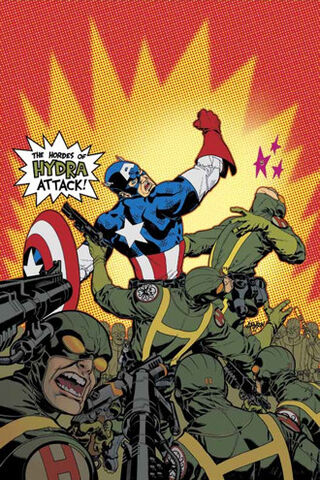 File:Captain America Fight.jpg
