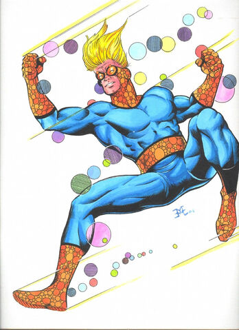 File:Speedball.jpg
