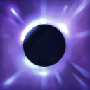 File:Mana Void icon.png