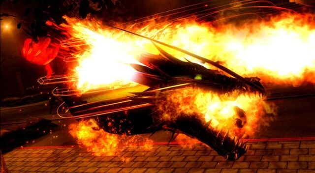 File:Ninja-Gaiden-3-Screenshots-Show-Off-Stabbing-Slicing-Blood-and-a-Dragon-2.jpg