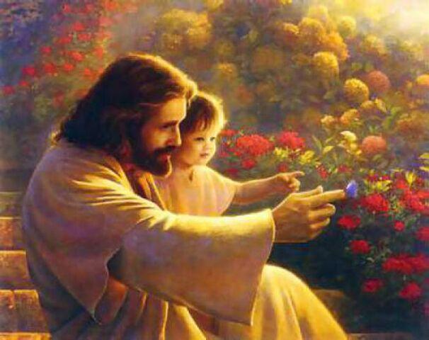 File:God's garden.jpg