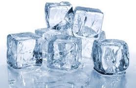 File:Ice aversion.jpg
