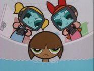 Down-n-Dirty-powerpuff-girls-5221527-320-240