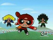 THE-RRB-RULES-powerpuff-girls-and-rowdyruff-boys-27098406-340-255