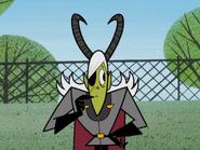 Mr.Green-Confused-Look