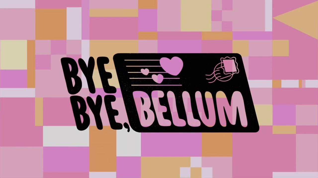bye bye bellum powerpuff girls wiki fandom powered by wikia