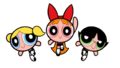 1000px-PPG 2.png