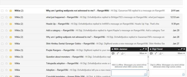 File:DigiRanger Inbox Appearance.jpg