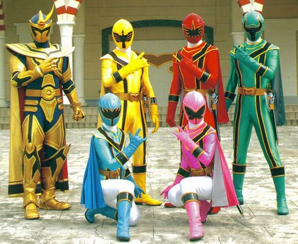 File:Magical Squadron Magic Rangers.jpg