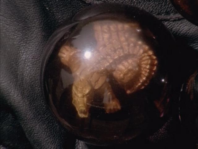 File:Alligator Dark Wild Zord Crystal.png
