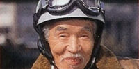 Ryunosuke Sugishita
