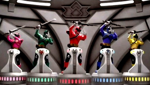 File:Mode Mode Rangers.jpg