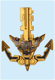 File:Anchor Key.jpg