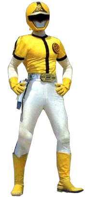 File:Dyna-yellow.png