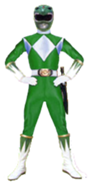 File:92px-Mmpr-green3.png