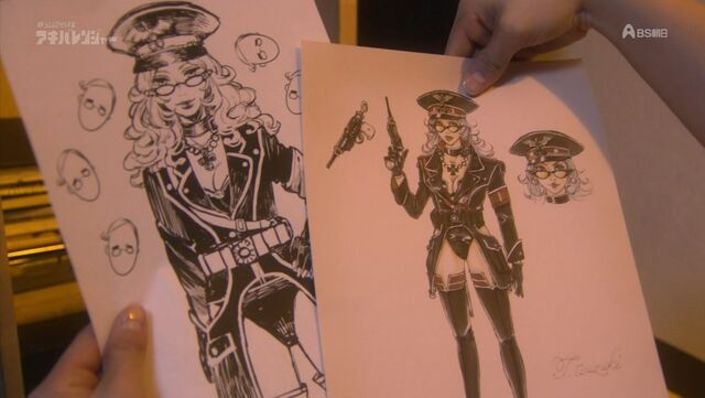 File:Aoi villain sketches.jpg