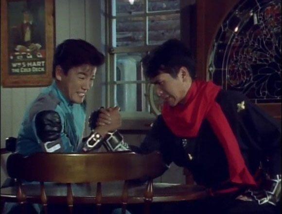 File:Goro & Sasuke.jpg
