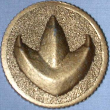 File:MMPR GreenCoin.jpg