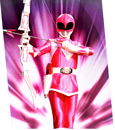 File:Mighty-morphin-pink-ranger.png