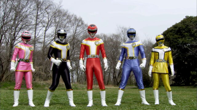 File:Episode 09 - Turboranger.jpg