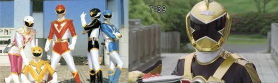 File:Jetman Go-On Gold.jpg