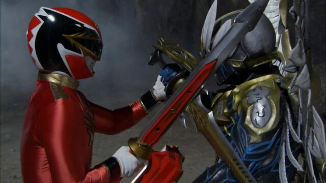 File:Vrak is Back.jpg