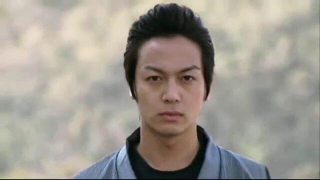 File:Gunpei (Shinkenger).jpg