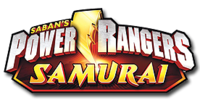 Comparison:Samurai Sentai Shinkenger vs. Power Rangers Samurai