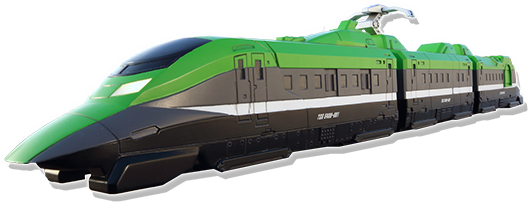 File:Ressha green.png