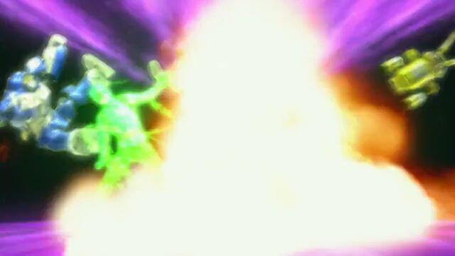 File:Gorisaki and Usada (Kyoryuger vs. Go-Busters).jpg