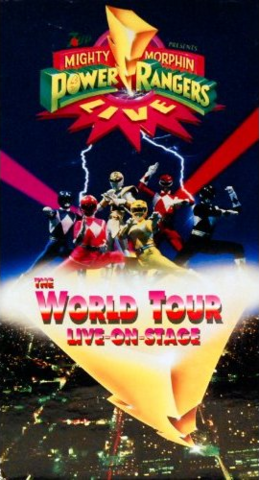 File:MMPR Live.png