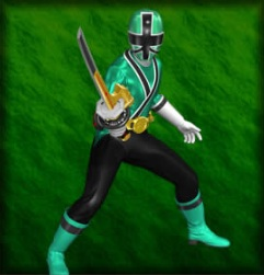 File:Shinken Green (Dice-O).jpg