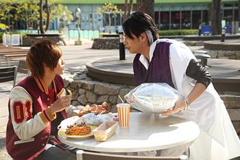 File:Ressha Sentai ToQger Episode 11.jpg