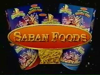 File:Saban Foods Logo.jpg