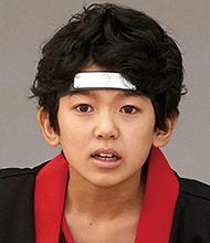 Yoshiharu Igasaki