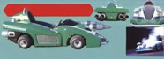 File:Green Speeder 3.jpg