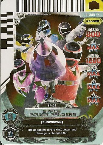 File:In Space Rangers Card.jpeg