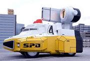 SPD-DR4