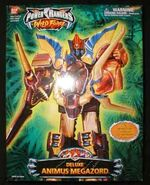 Wild-Force-Animus-Boxed