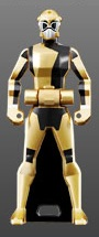 File:Gold Beetle Ranger Key.jpg
