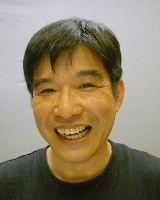 File:Kazumi Tanaka.jpg