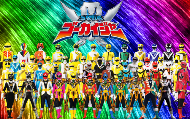 File:Gokaiger (GenderChanges, & Special Forms).png