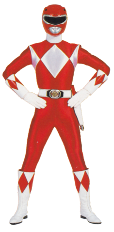 File:Mmpr-red.png