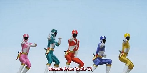 File:Gokai Change 23 - GoGo-V.jpg