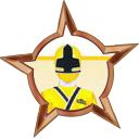 File:Badge-3842-0.png